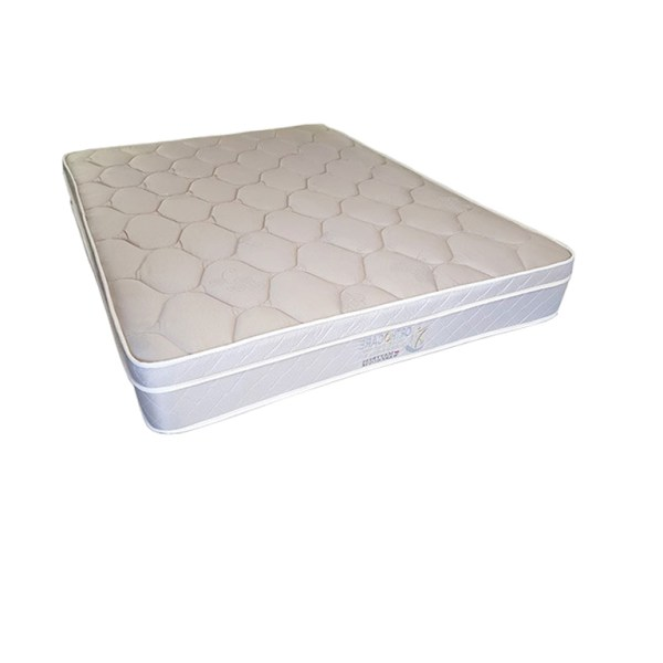 Universe Bedding Sleepwell - Double Mattress