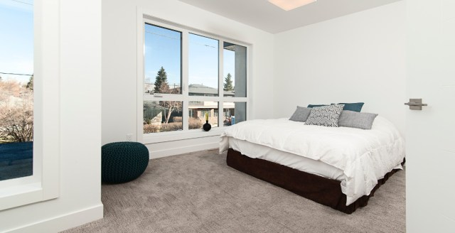 Create A Comfy and Cool room In 5 steps