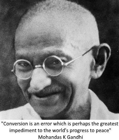 Gandhi conv0 bw