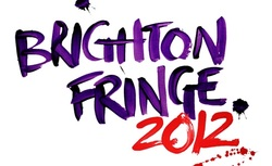 Behind the Fringe – Notes on the Direction behind the new show
