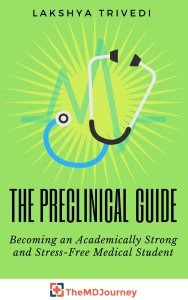 Top Tips for Medical School