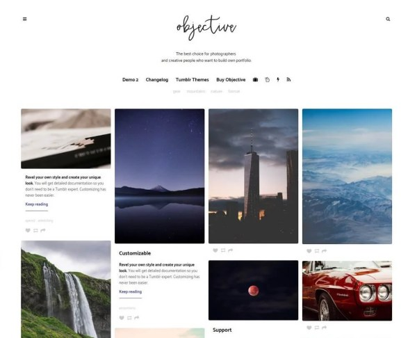 20+ Minimalist Tumblr Themes Pictures and Ideas on Meta Networks