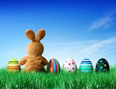 Image result for easter holiday