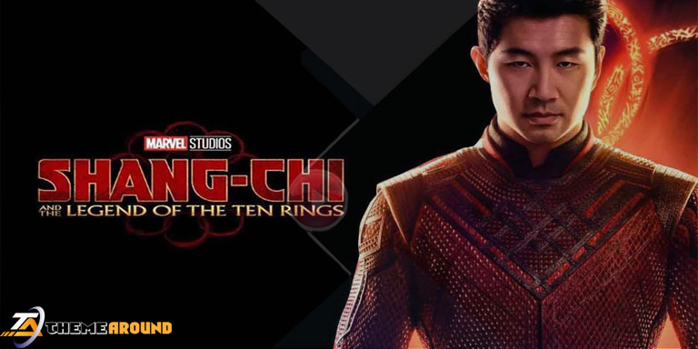 how to watch shang chi and-the-legend of the ten rings