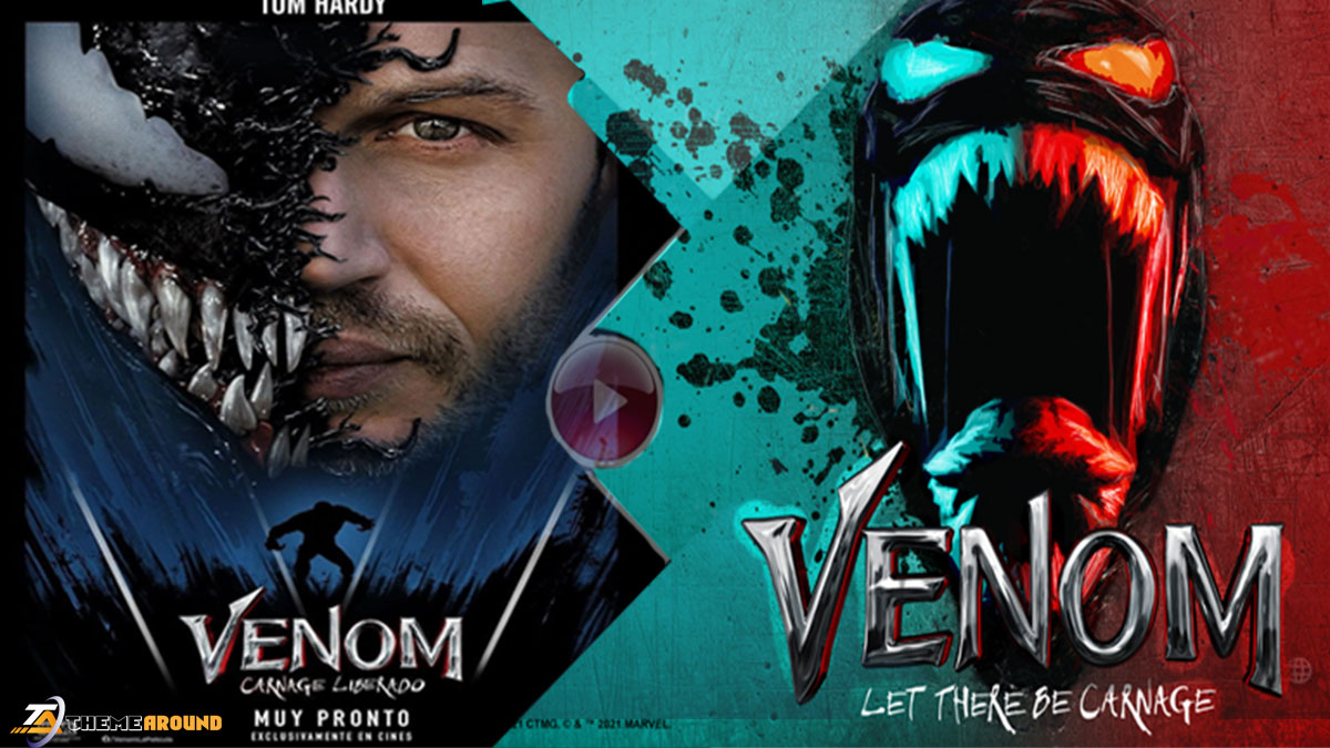 HOW TO WATCH VENOM 2: LET THERE BE CARNAGE (2021) STREAM ONLINE | RELEASE DATE, CAST & EVERYTHING WE KNOW FREE