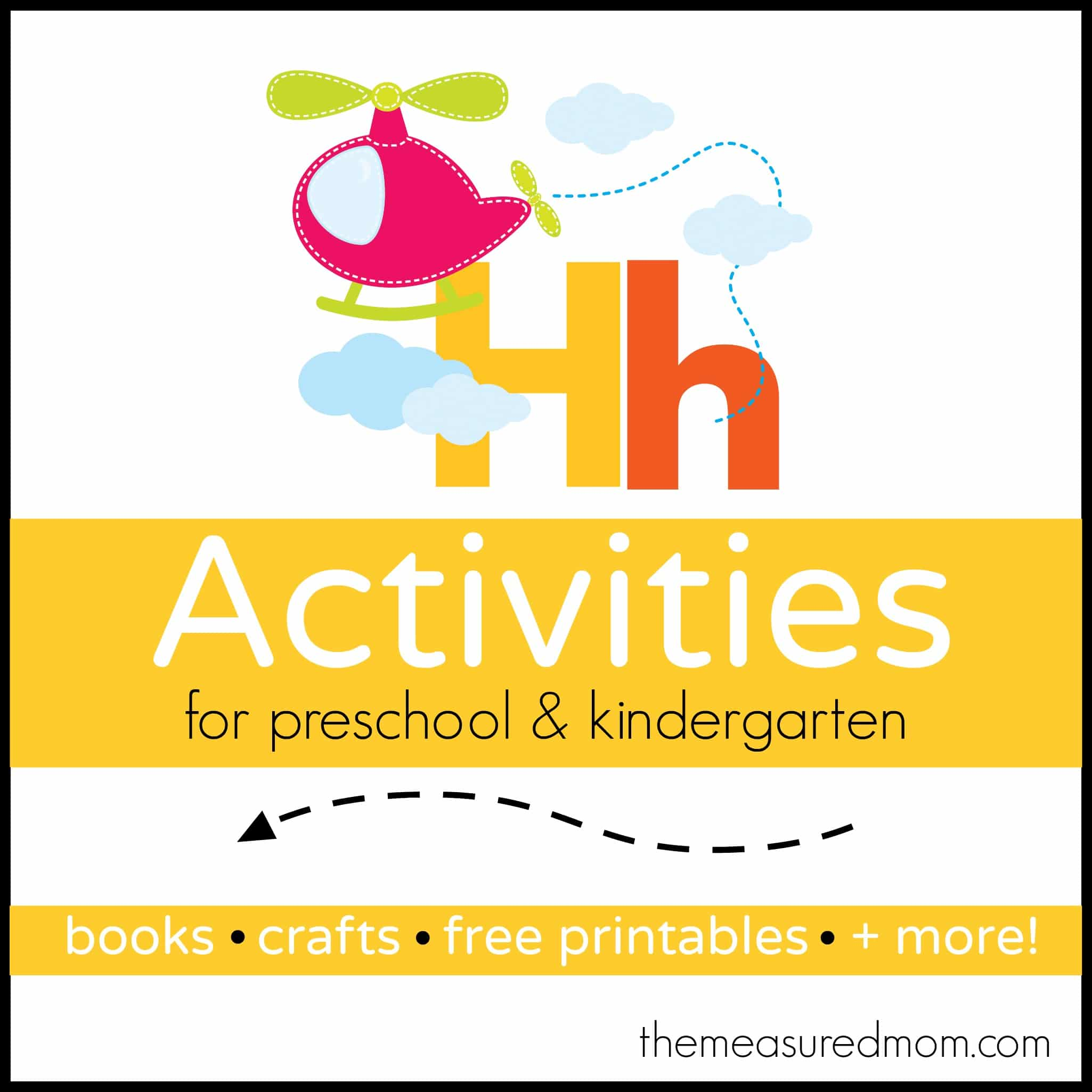 Learning Letters Worksheet Kidzone