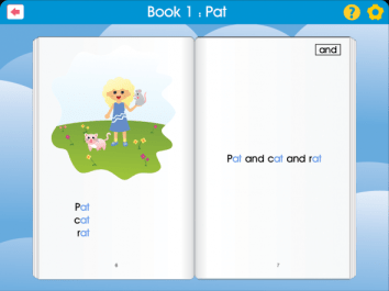 at 590x442 Rhyme to Read: An awesome reading app! (review and giveaway)