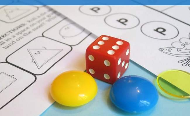 Free Printable Games For K 2 Just Print Play The