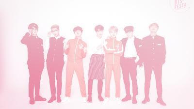 BTS Aesthetic Taehyung Chrome Theme  ThemeBeta