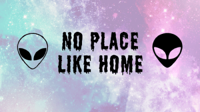 Emo Wallpapers With Quotes Pastel Goth Chrome Themes Themebeta