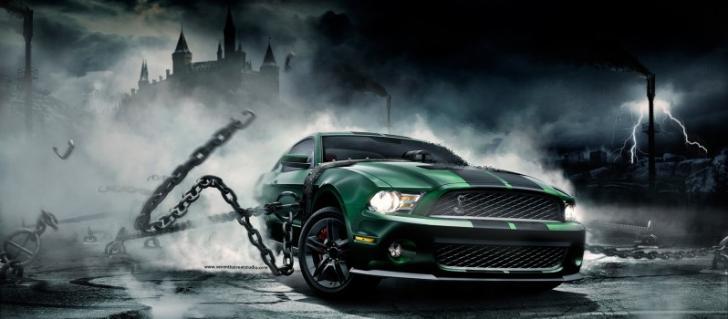 240 sx by jason69 jason6938z august 15, 2021 cars/transportation leave a comment Amazing Car Wallpaper Chrome Theme Themebeta