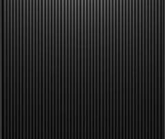 Black bars for s40v3 by shadow_20