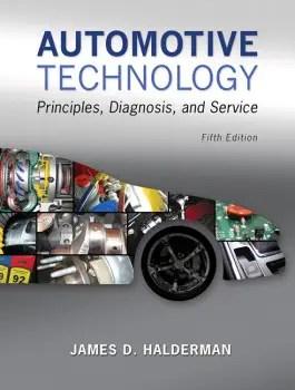 10 best auto mechanic books to learn by yourself updated rh themechanicdoctor com MapleStory Mechanic Skills Mechanic Flat Rate Guide