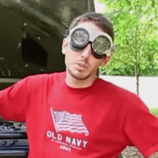 Bleepinjeep - Best Auto Mechanic YouTube Channel