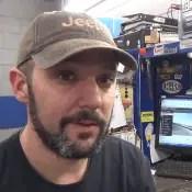 South Main Auto - Best Auto Mechanic YouTube Channel