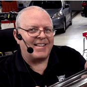 Weber Auto - Best Auto Mechanic YouTube Channel