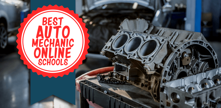 How To Learn Auto Mechanics Online The Mechanic Doctor