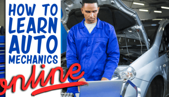10 best auto mechanic books to learn by yourself updated how to learn auto mechanics online solutioingenieria Images