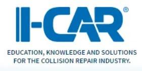 I-CAR - Best Auto Mechanic Online Schools
