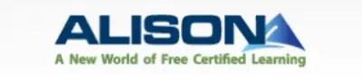 Alison - Best Auto Mechanic Online Schools