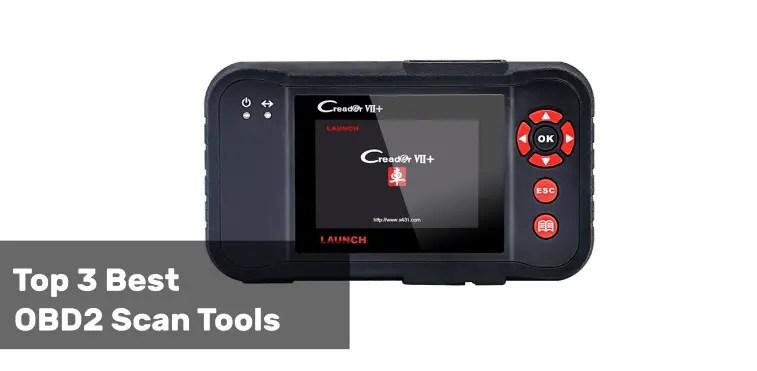 diesel scan tool reviews