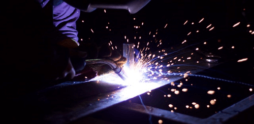 Automotive welding for beginners2