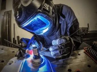Best Welders for Auto Body Work 3