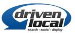 driven-local-logo