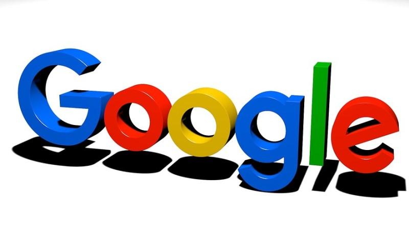 mobile marketing, google