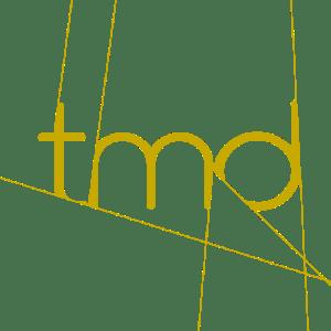 FAVICON TMD