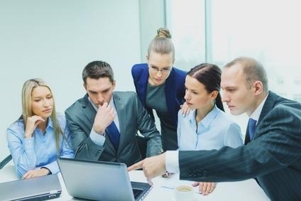 lawyers advice and help