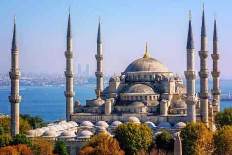 Image result for Turkey place