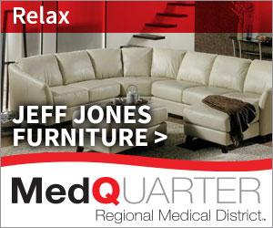Jeff Jones Furnitures