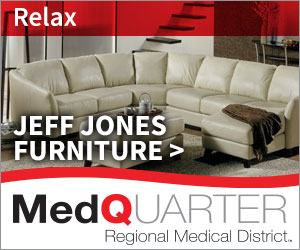 Jeff Jones Furnitures