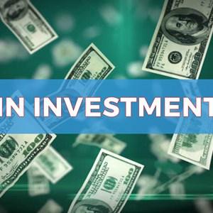 CryptoTrade - Bitcoin Investment Platform