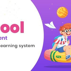 Education & Learning Management system