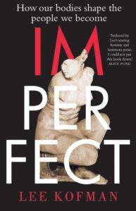 Imperfect / Lee Kofman