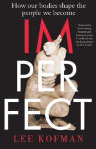 Imperfect / Lee Kofman