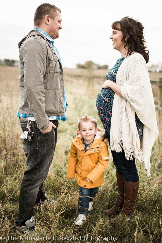 Maternity photographer essex