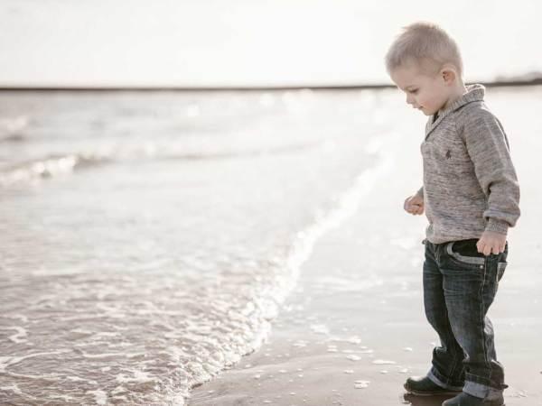 Essex children photographer