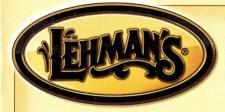 Lehmans02112016