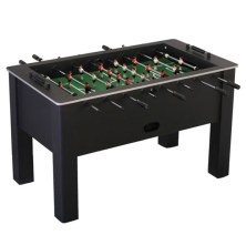 Storm Foosball Table