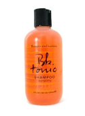 Tonic Shampoo by Bumble and bumble