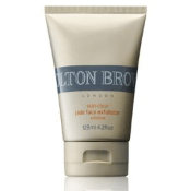 Skin Celar Jade Face Exfoliator by Molton Brown