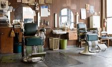 Barbershop or Salon: A Nuanced Decision