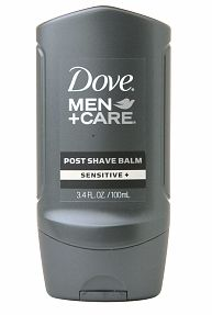 Dove Men After Shave Balm1