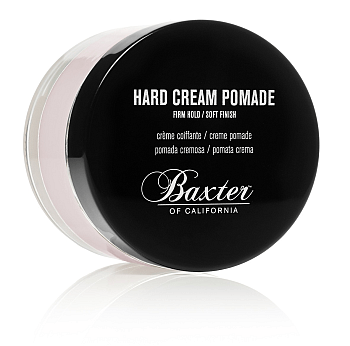 Hard-Cream-Pomade-HI-RES2