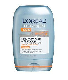 comfort max2