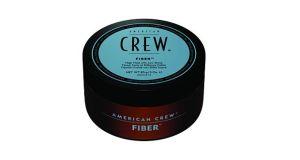American Crew: Fiber