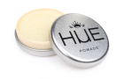 HUE: All Natural Pomade